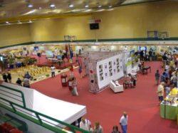 Los próximos 27 y 28 de julio tendrá lugar la XXVII edición de la Feria Agroalimentaria e Industrial de Las Merindades