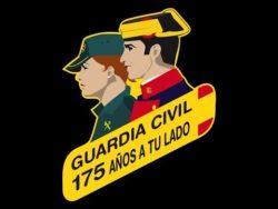 La Guardia Civil esclarece el hurto de un ordenador y una tablet de unas oficinas