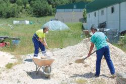 El Ayuntamiento del Valle de Tobalina presenta varias ofertas de empleo
