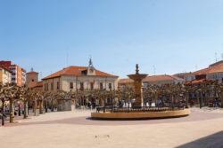 El Ayuntamiento de Villarcayo desmiente por segunda vez informaciones sin contrastar y poco veraces