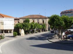 Espinosa de Los Monteros cierra instalaciones municipales por el COVID-19