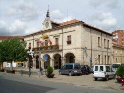 El Ayuntamiento de Villarcayo destinará 130.00 euros en ayudas a la hostelería, pymes y autónomos