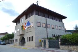 El Ayuntamiento del Valle de Tobalina edita un Boletín Informativo Municipal
