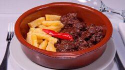 La Asociación Amigos de Medina de Pomar pide recetas para editar un libro de gastronomía