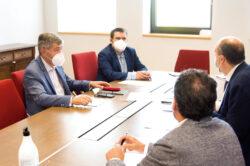 El IES La Providencia dejará de depender del Ayuntamiento en el curso 2022/23
