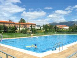 El Ayuntamiento del Valle de Tobalina saca el arrendamiento de la cafetería de las piscinas municipales