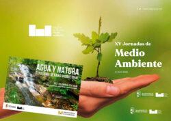 XV Jornadas de Medio Ambiente en Medina de Pomar
